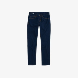 DENIM 5 POCKET NAVY BLUE