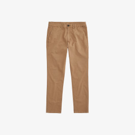 PANT CHINO SLIM NEW KHAKI
