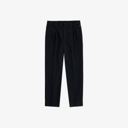 PANT PENCE NAVY SCURO