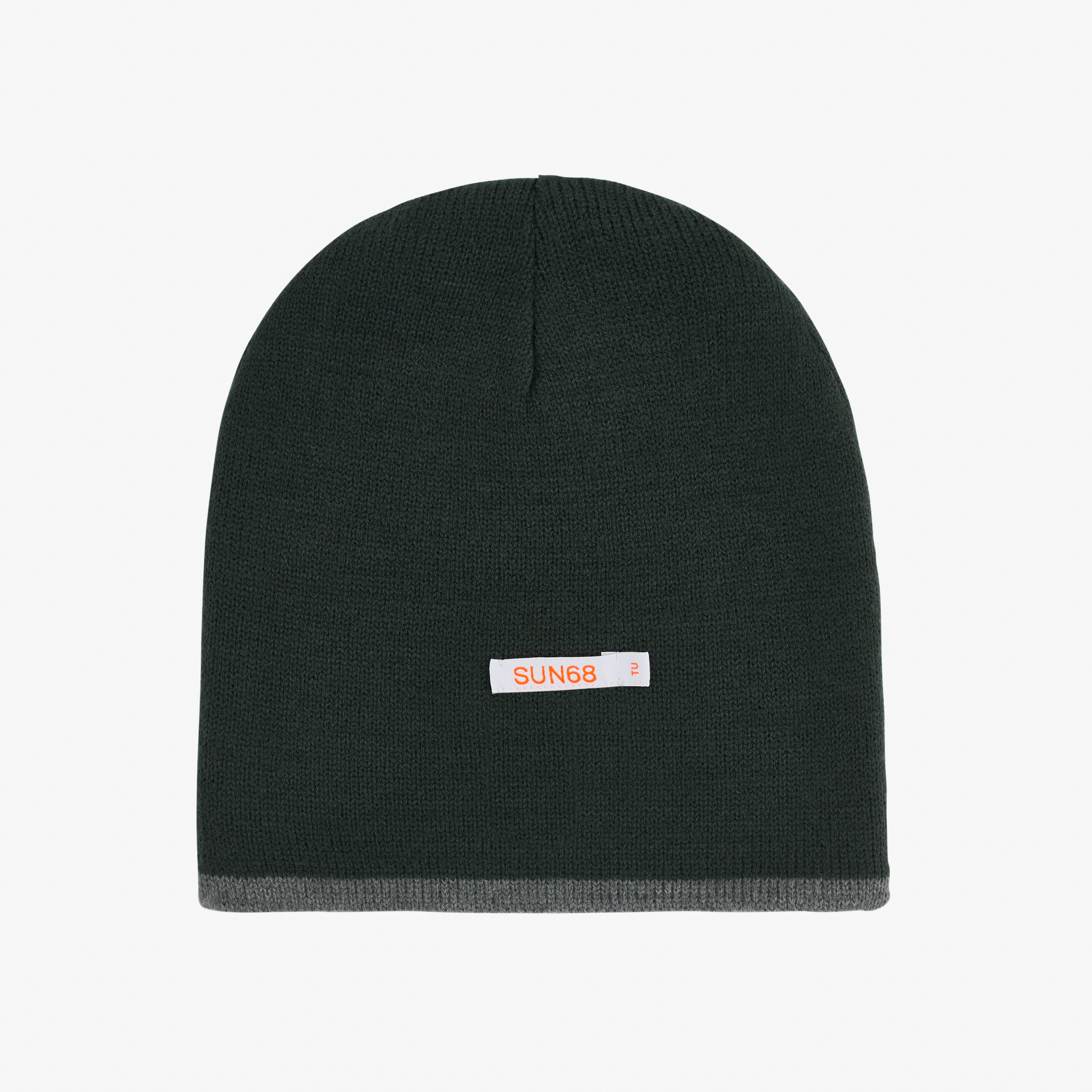 CAP BASIC DEEP BLUE