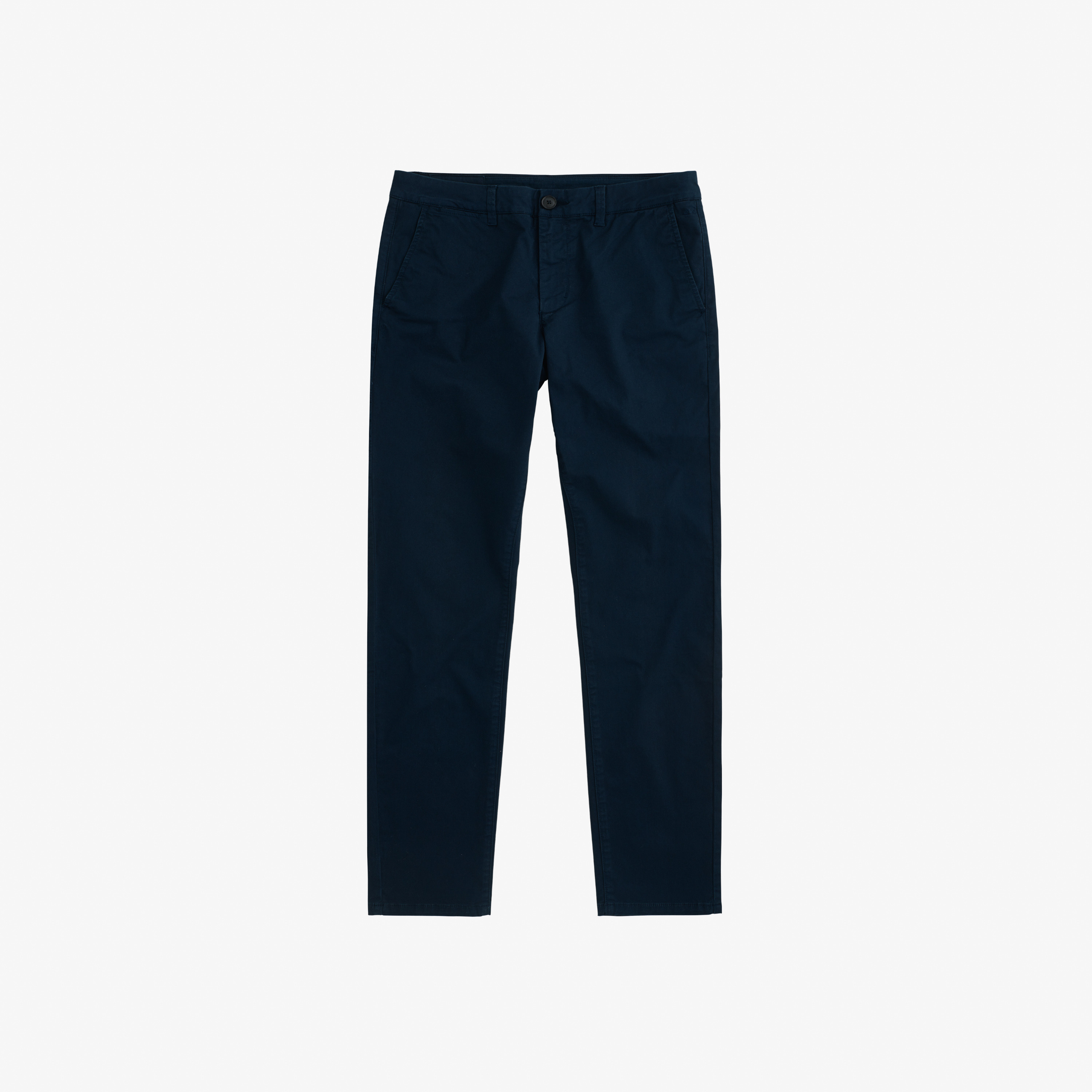 PANT CHINO SLIM NAVY BLUE
