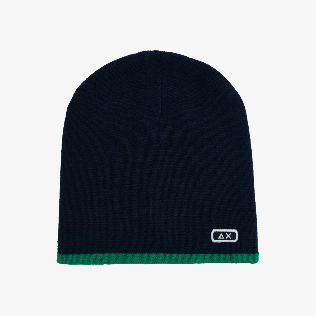 CAP BASIC NAVY BLUE
