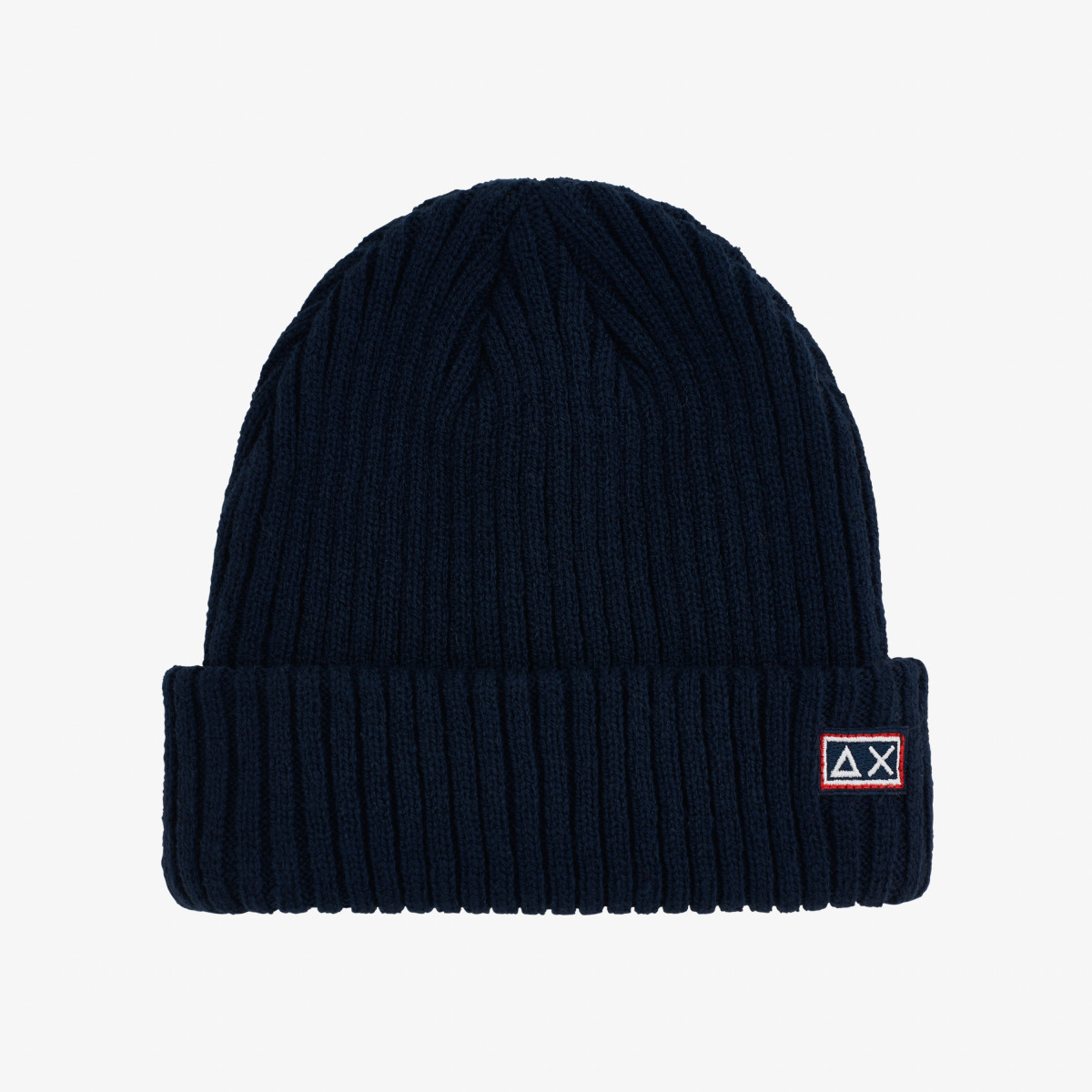 SAILOR CAP NAVY BLUE