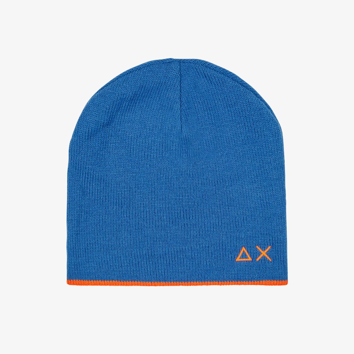 CAP BASIC ROYAL