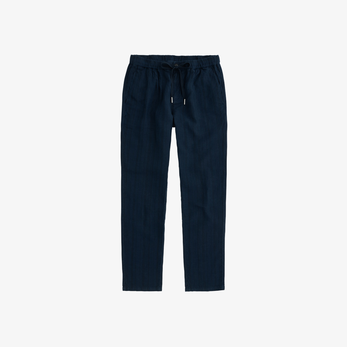 PANT COULISSE FANCY NAVY BLUE